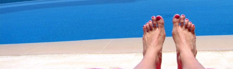 10 consejos para pasar unas divertidas vacaciones