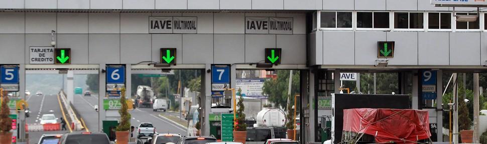 El Pase Turístico Metropolitano no aplica para habitantes de Morelos