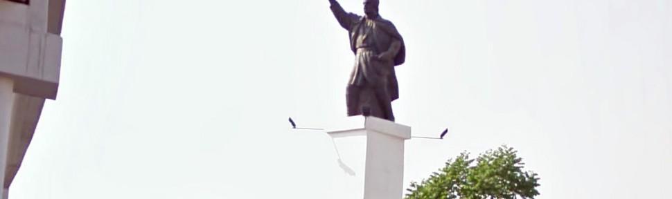 ¿Quién fue Don José María Morelos y Pavón?