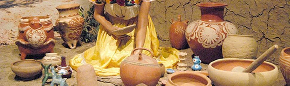 ¿Quiénes son los Nahuas de Morelos?