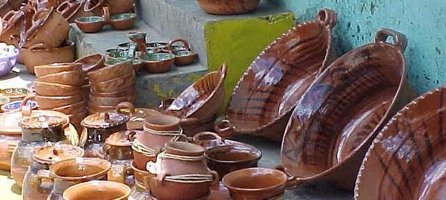 Todo lo que debes saber de Tlayacapan en Morelos