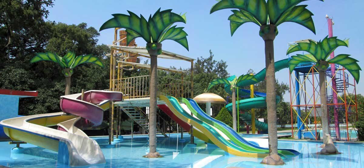 ¿Qué balnearios están abiertos en Morelos?