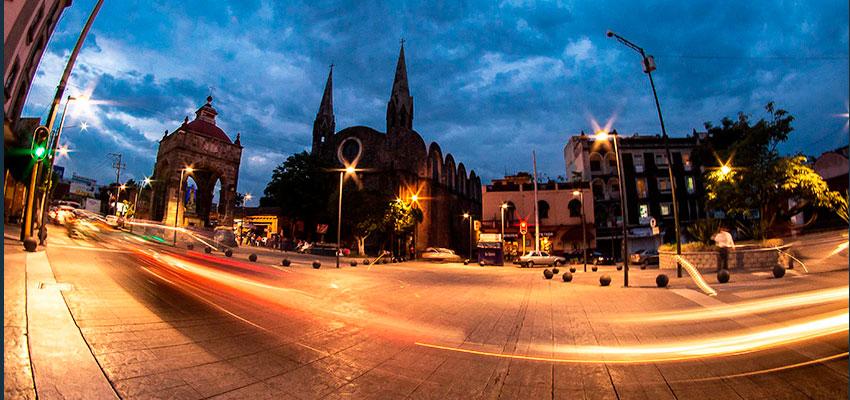 Actividades de fin de semana que se llevaran acabo en el Corredor Cultural y la Ecozona de Cuernavaca Morelos