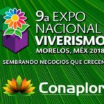 Expo nacional Viverismo