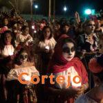 Día de Muertos Xochitepec