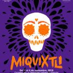 Miquixtli Cuernavaca