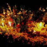 Día de Muertos Tetela del Volcán