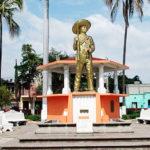 Anenecuilco Morelos