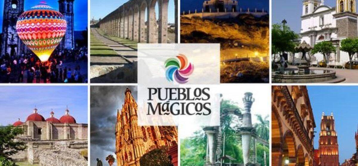 Los Pueblos Mágicos seguirán existiendo en México.