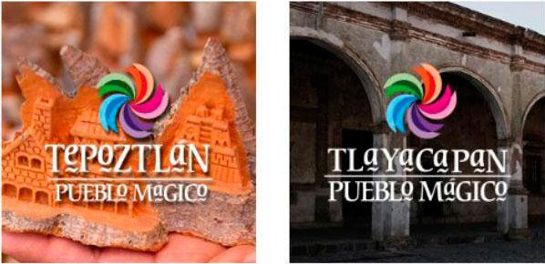 pueblos mágicos Morelos