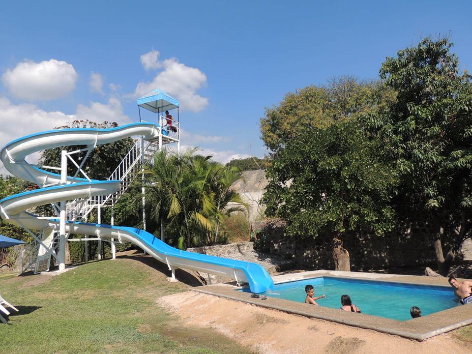 Morelos está listo para recibir a los turistas en las vacaciones decembrinas