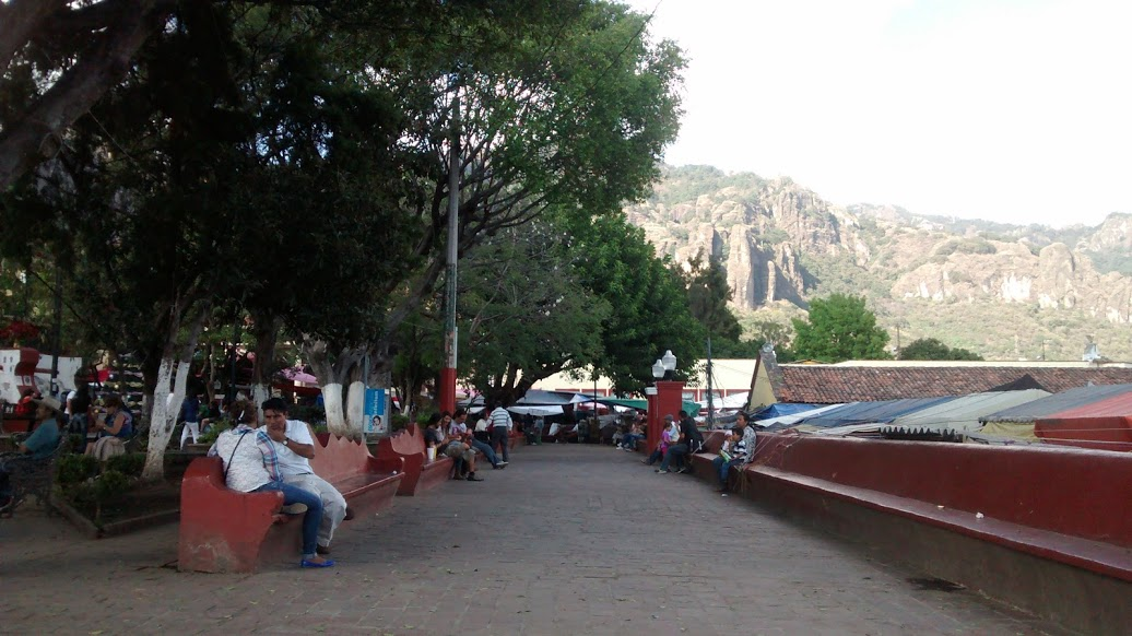 Consejos para pasar un excelente fin de semana en Morelos
