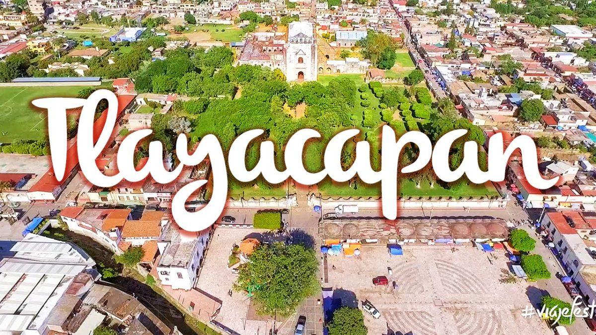 Tlayacapan, Morelos anuncia reapertura a la nueva normalidad