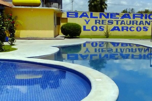Balneario Issstehuixtla - Información, Precios, Clima